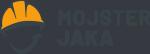 Mojster Jaka logotip